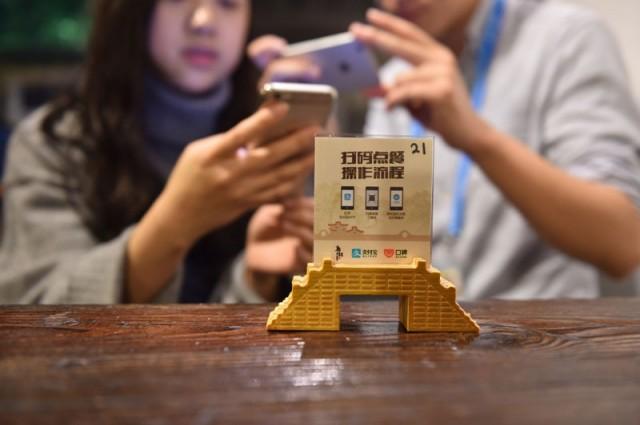 微信公众号点餐是怎么实现 餐饮商家怎么制作外卖订餐系统