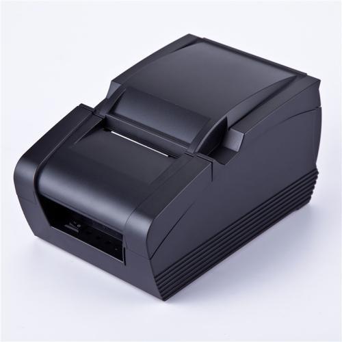 欢乐点一个店铺可以添加多个打印机吗?